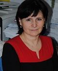 """Věra Ondráčková: """" Když se lidé cítí líp, to mi dělá moc dobře."""""""