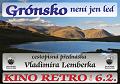 Festival Welzlování zavede zájemce do Grónska a Kyrgyzstánu