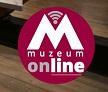 Co se děje za zdmi zábřežského muzea?