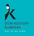 Kultura v Šumperku žije