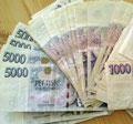 Kriminálce spadla čelist. Účetní si prohnala přes konto pět miliónů korun